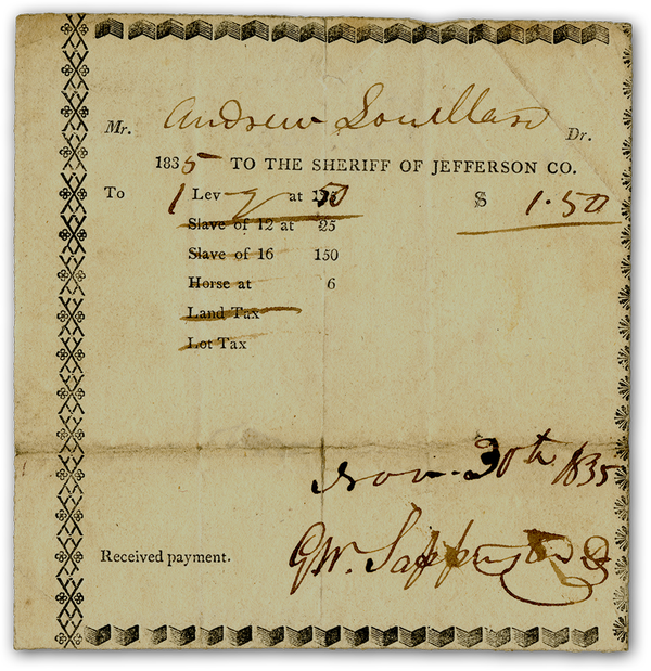 hbs pinkerton Case: pinkerton (a), hbs 9-291-051 questions: 1 how much is pinkerton worth to wathen  what is the value of pinkerton under american brands how much could .