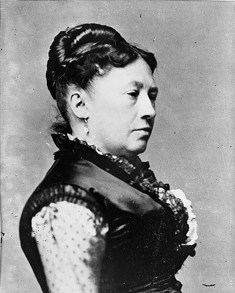 http://amhistory.si.edu/img/firstladies/155-800.jpg