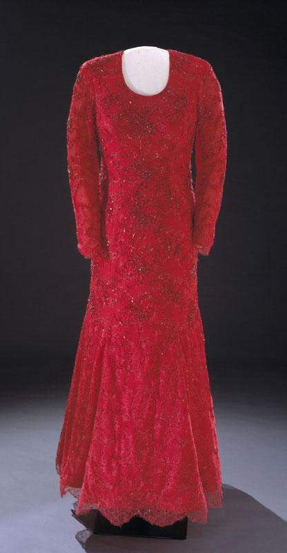Laura Bush | National Museum of American History