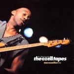 Marcus Miller album