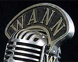 WANN Microphone