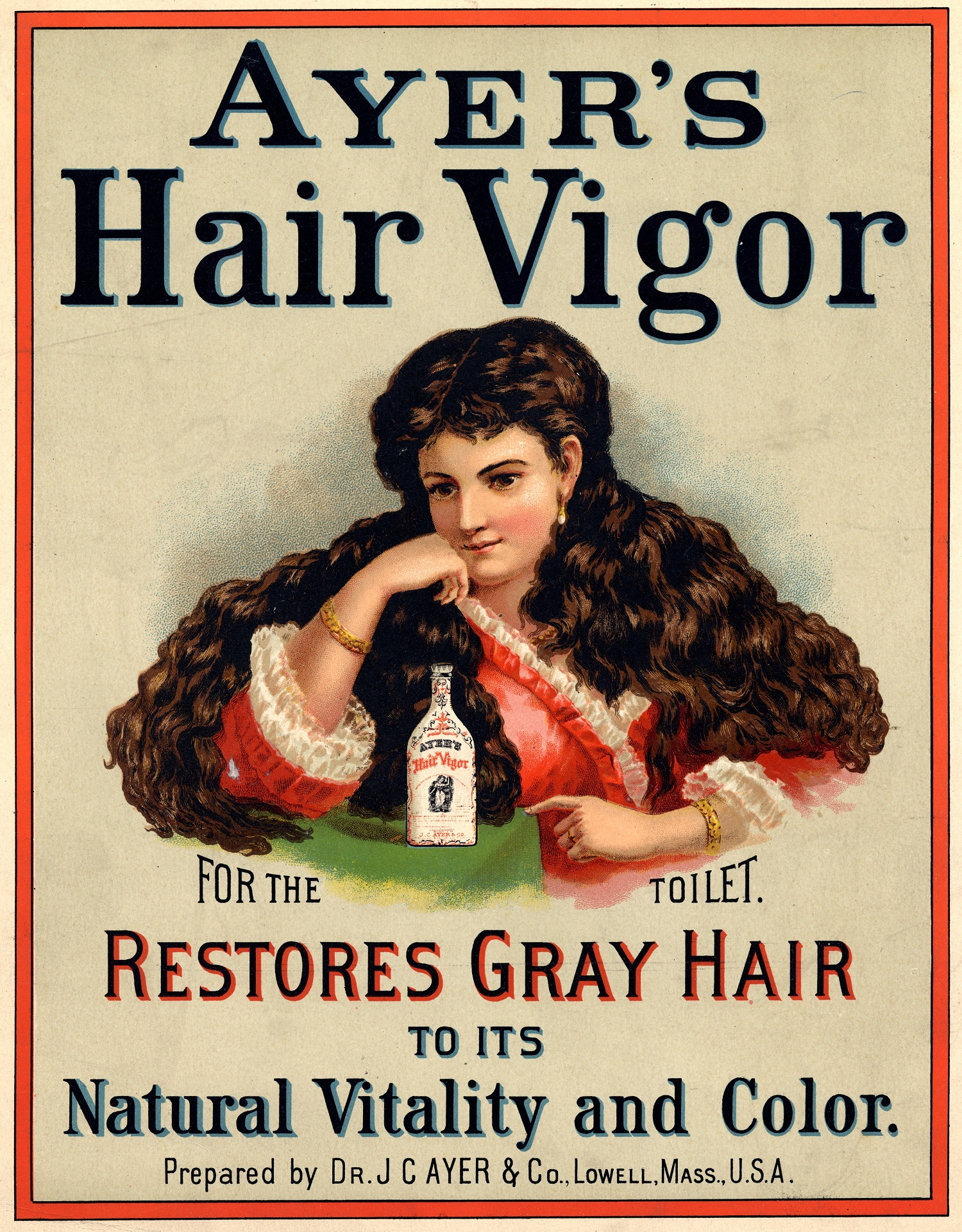 1900s hair care hair care smithsonian institution