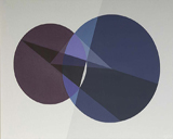 Mathematical Paintings