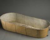 an image of a bathtub