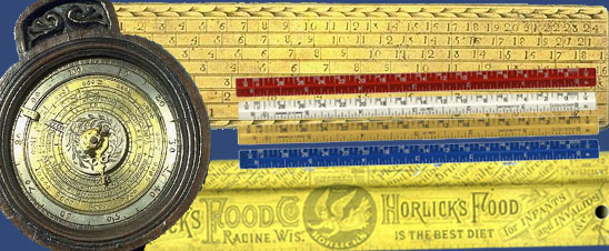 scale rules length measures