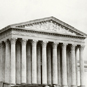 view of the Supreme Court of the United States