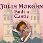 illustration from Julia Morgan Built a Castle
