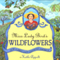 cover of the book Miss Lady Bird's Wildflowers