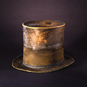 Mr. Lincoln's Hat