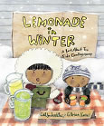 Lemonade in Winter bookcover