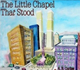 The Little Chapel that Stood book cover.