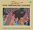 Follow the Drinking Gourd book cover